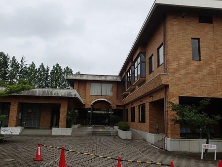 28 7 福島 須賀川市民温泉 1