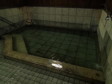 28 7 群馬 湯宿温泉 窪湯 3