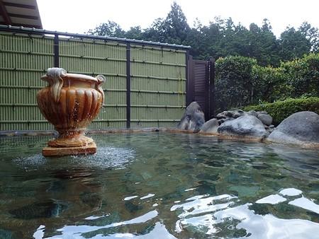 28 8 栃木 矢板温泉 まことの湯 8