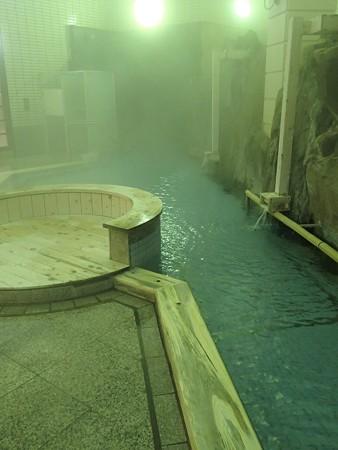 28 12 熊本 三加和温泉 ふるさと交流C