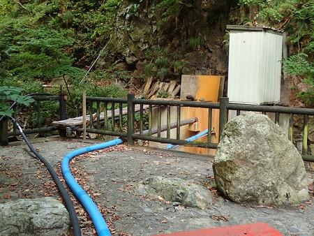 28 SW 北海道 臼別温泉 湯とぴあ臼別 6