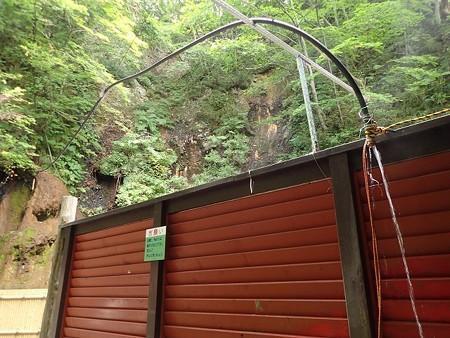 28 SW 北海道 臼別温泉 湯とぴあ臼別 8