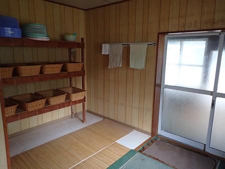 28 SW 北海道 千走川温泉 4
