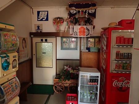 28 SW 北海道 長万部温泉ホテル 3