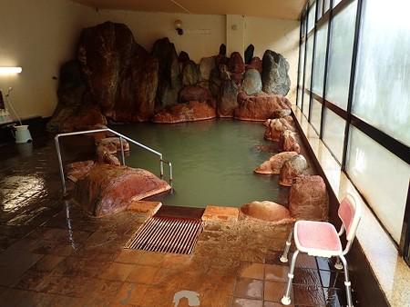 28 SW 北海道 八雲温泉 おぼこ荘 5