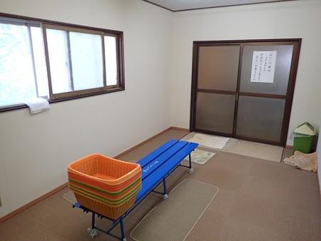 28 SW 北海道 恵山温泉旅館 5
