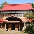 写真: 28 SW 北海道 伊達市開拓記念館ほか 2