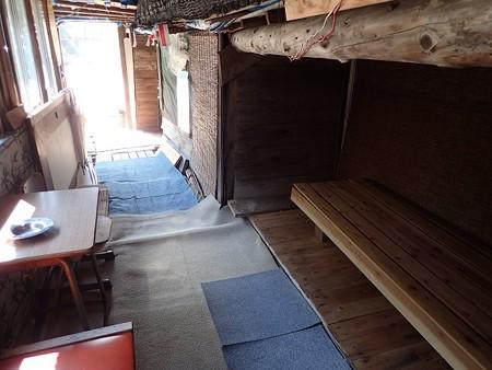 28 SW 北海道 北湯沢温泉 御宿かわせみ 10
