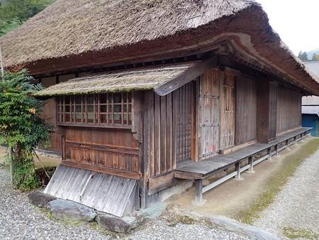28 10 徳島 東祖谷 落合集落 10