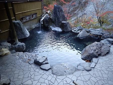28 11 長野 坂巻温泉 7