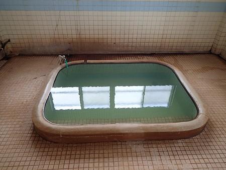 29 4 別府八湯温泉まつり 古市第二温泉