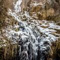 古閑の滝♪3