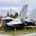Photos: F-14A