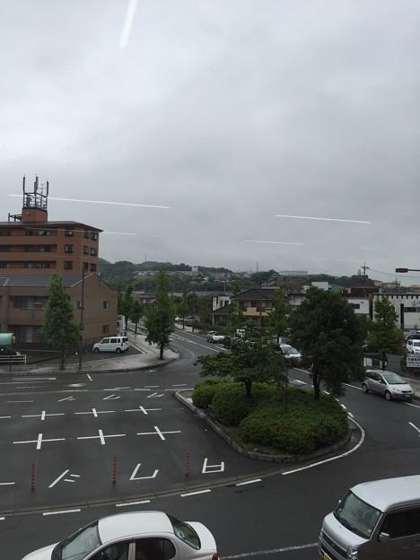 ニュー倉敷