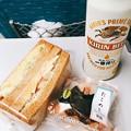 Photos: 晩ご飯