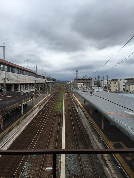 Photos: ニュー倉敷