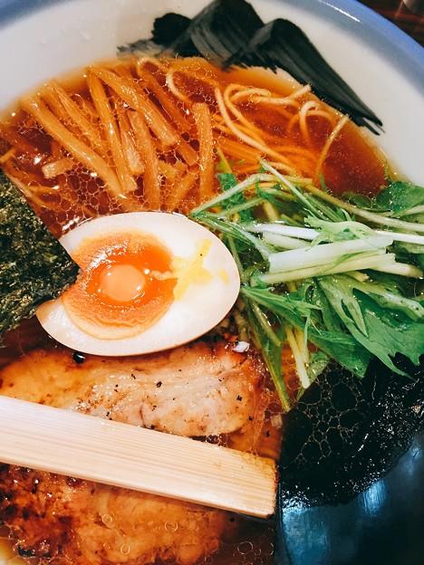 Photos: 昼飯