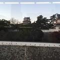 写真: 福山