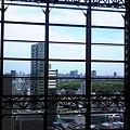 写真: 新宿御苑かな?
