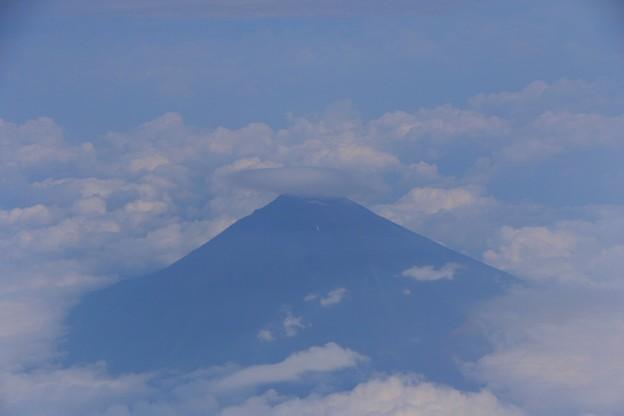 Photos: 山の日   富士山