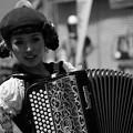 Photos: プラノワ  ひたち国際大道芸