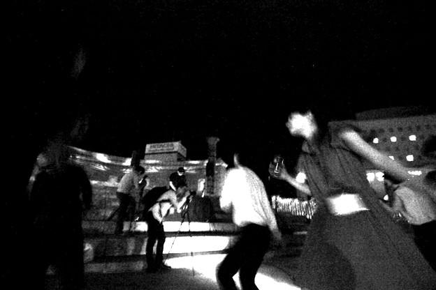 茨城県北芸術祭 06