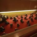 写真: 茨城県北芸術祭 664  梅津会館