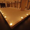 写真: 茨城県北芸術祭 666  梅津会館