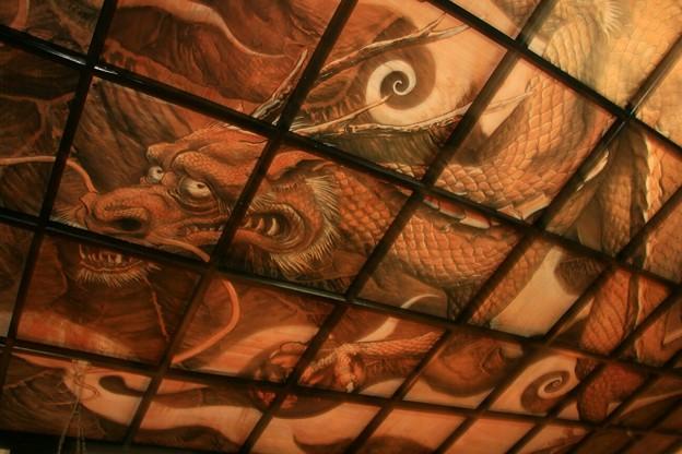 Photos: 茨城県北芸術祭 360  御岩神社