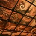 茨城県北芸術祭 360  御岩神社