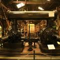 38 日鉱記念館 鉱山資料館