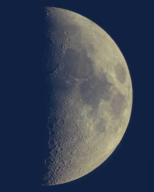 Moon20130616