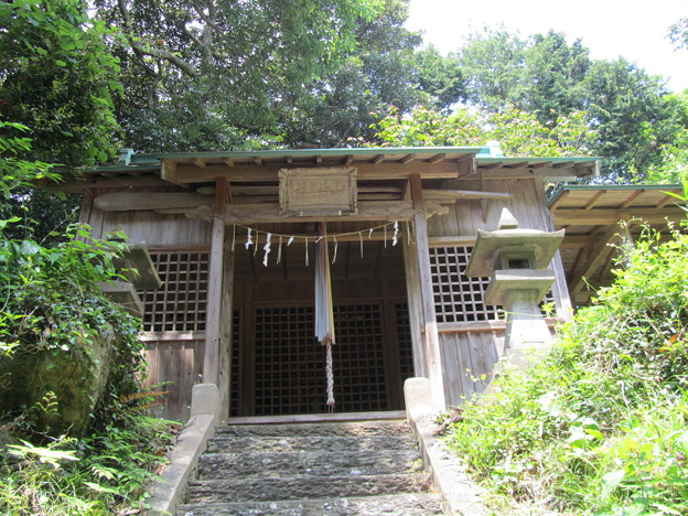 28.5.24石浜神社