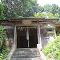 Photos: 28.5.24石浜神社