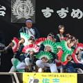28.7.31夏まつり仙台すずめ踊り(その9)