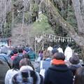 Photos: 28.12.31志波彦神社鹽竈神社大祓式