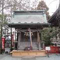 29.3.6冠川神社