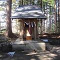 29.3.8神明社(鶴頭公園)