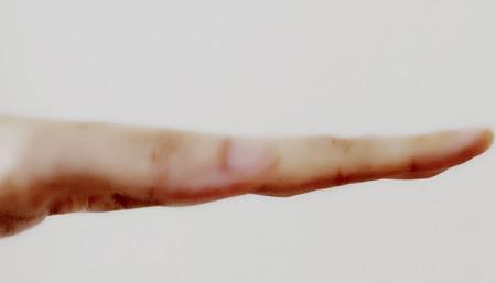 中野 江古田 バイオリン 個人レッスン ヴィオラ 吉瀬弥恵子 ワイズ音楽教室 つる