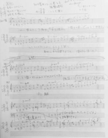 中野 江古田 バイオリン 個人レッスン ヴィオラ 吉瀬弥恵子 ワイズ音楽教室 左手の基礎