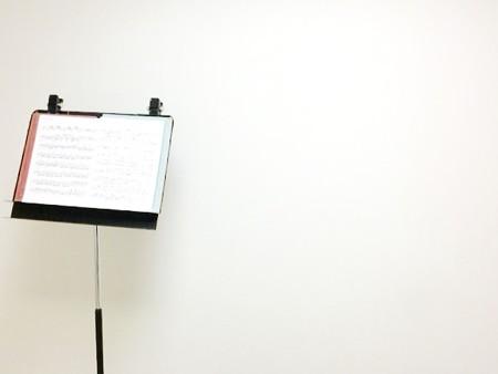 中野 江古田 バイオリン 個人レッスン ヴィオラ 吉瀬弥恵子 ワイズ音楽教室 譜読みや暗譜を早くする方法