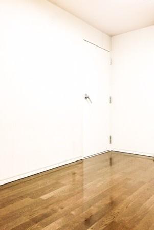中野 江古田 バイオリン 個人レッスン ヴィオラ 吉瀬弥恵子 ワイズ音楽教室 防音室