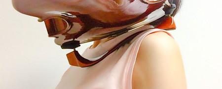 肩当てのつけ方7  東京・中野・練馬・江古田、ヴァイオリン・ヴィオラ・音楽教室