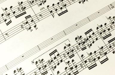 東京・中野・練馬・江古田、ヴァイオリン・ヴィオラ・音楽教室 重音が怖くない人