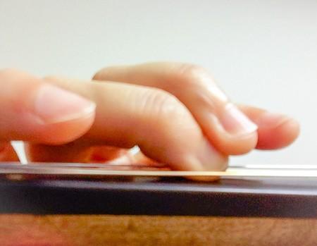 東京・中野・練馬・江古田、ヴァイオリン・ヴィオラ・音楽教室<br /> ちりめんヴィブラート改善法