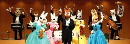 子供向けコンサート 東京・中野・練馬・江古田、ヴァイオリン・ヴィオラ・音楽教室