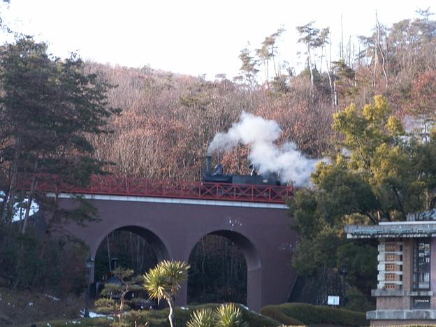 東海道 054