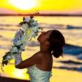 Photos: Dears Wedding