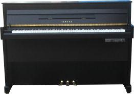 Yamaha DUP-20