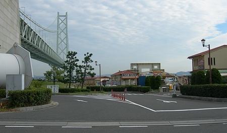 道の駅あわじ02